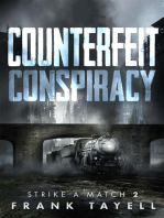 Counterfeit Conspiracy