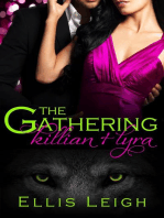 The Gathering Tales