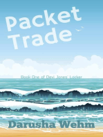 Packet Trade