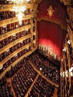 Storia del teatro italiano - Parte I