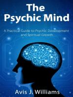 The Psychic Mind