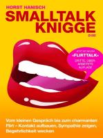 Smalltalk-Knigge 2100