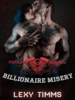 Billionaire Misery