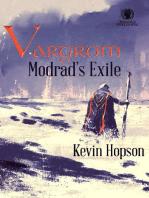 Vargrom