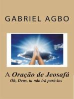 A Oração de Jeosafá