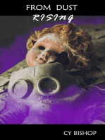 From Dust Rising