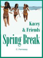 Kacey & Friends