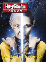 Arkon 2