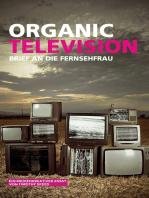 Organic Television