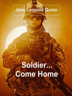 Soldier, Come Home