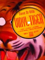 Vinyl Tiger