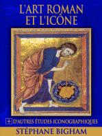 L'art roman et l'icône