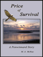 Price of Survival
