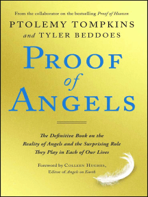 Proof of heaven book free download