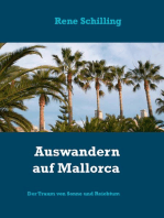 Auswandern auf Mallorca