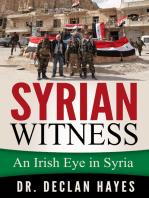 Syrian Witness
