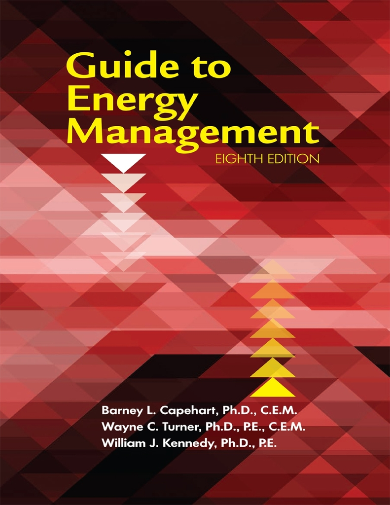 energy management handbook 8th edition pdf free download
