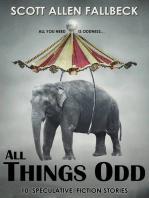 All Things Odd