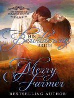 His Bewildering Bride
