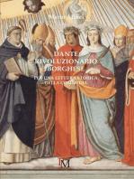 Dante rivoluzionario borghese