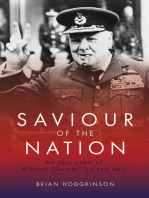 Saviour of the Nation