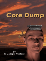 Core Dump