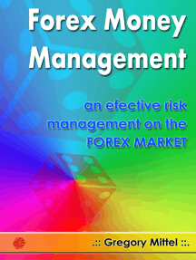Forex risk management books
