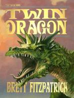 The Twin Dragon