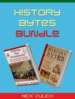 History Bytes Bundle