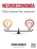 Neuroeconomía