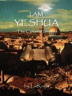 I Am Yeshua
