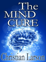 The Mind Cure