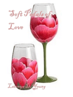 Soft Pedals of Love