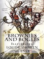 Brownies and Bogles