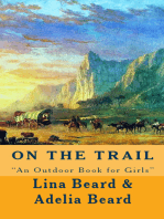 On the Trail