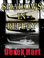 Shadows In Replay