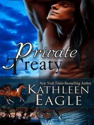 Private Treaty