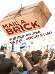 Mail a Brick