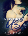 A Broken Us (London Lovers Series, #2) Free download PDF and Read online