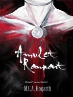 Amulet Rampant