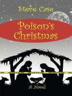 Poison's Christmas