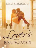 Lovers' Rendezvous
