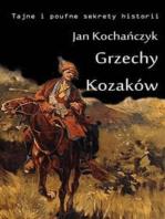 Grzechy Kozaków