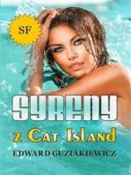 Syreny z Cat Island