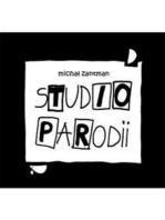 Studio Parodii