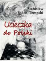 Ucieczka do Polski