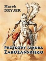 Przygody Jakuba Zabużańskiego