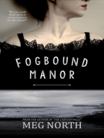 Fogbound Manor