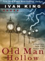 Old Man Hollow