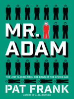 Mr. Adam
